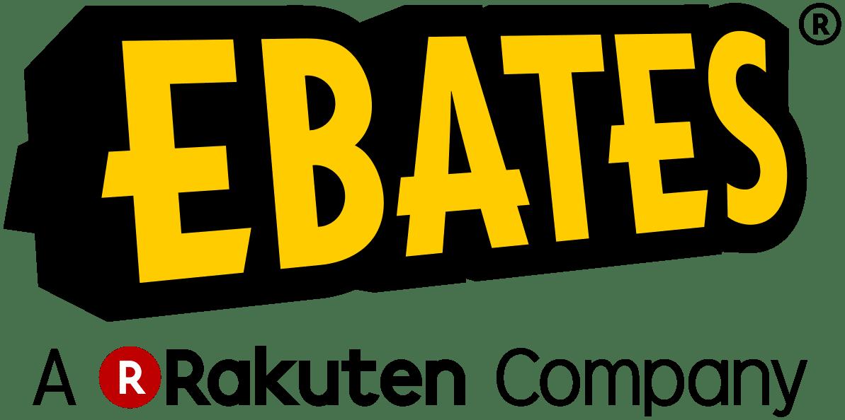 https://propellerinsights.com/wp-content/uploads/2018/12/Ebates-Rakuten-RGB-Logo.png