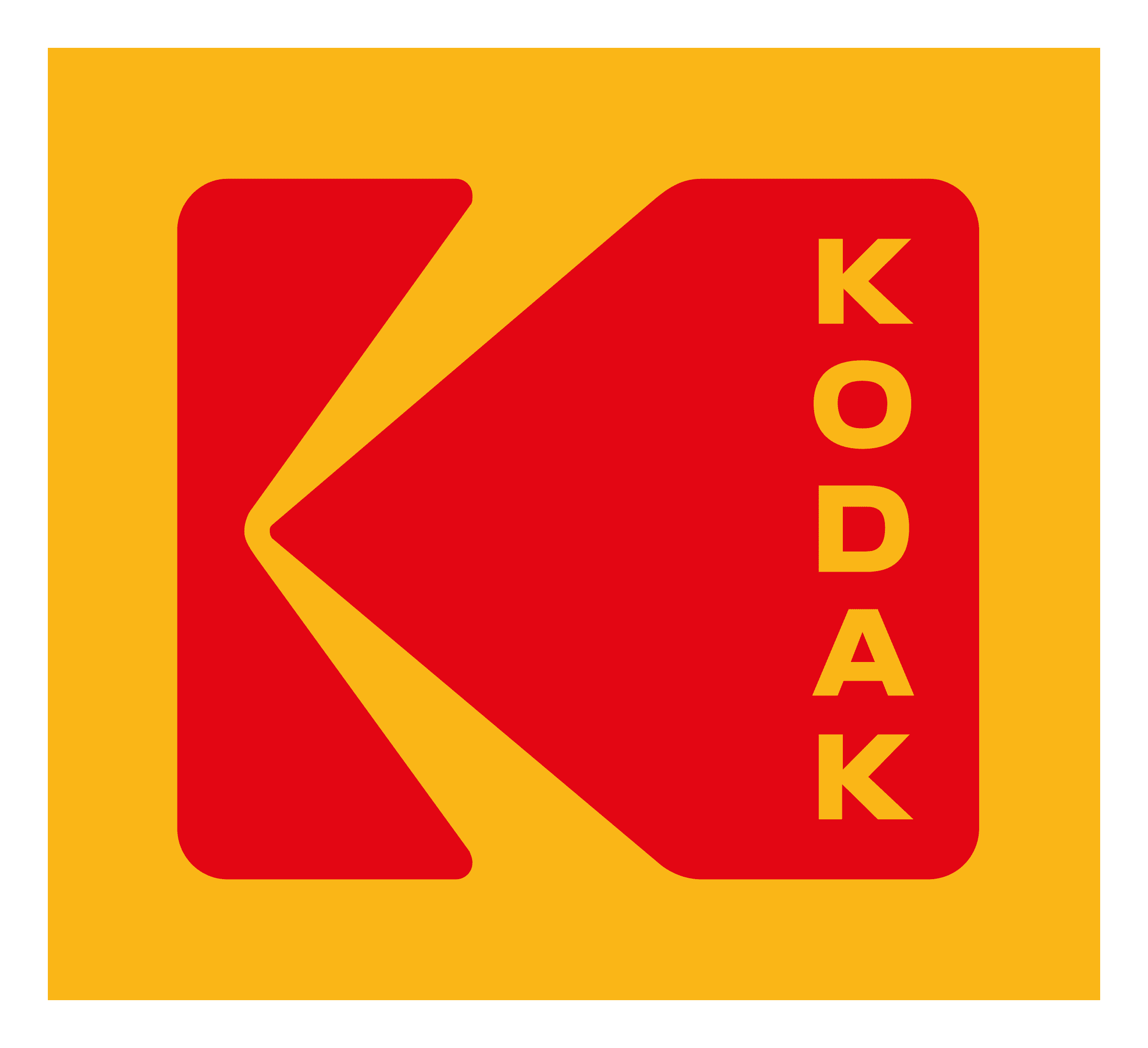https://propellerinsights.com/wp-content/uploads/2018/12/Kodak-Logo.png
